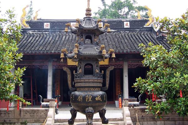 城隍庙.jpg