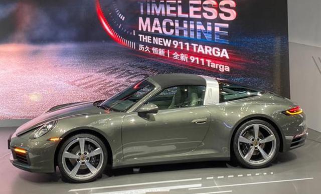 保时捷911 Targa  00.jpeg