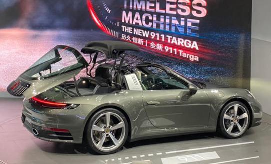 保时捷911 Targa  02.jpeg