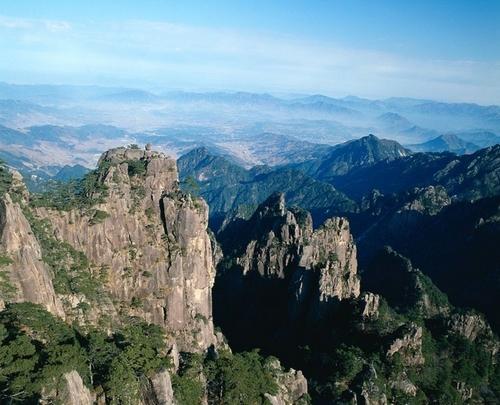 黄山 06.jpg