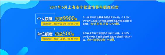 6月份上海拍牌.png