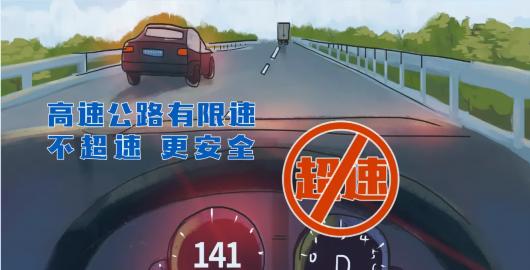 勿超速行驶.png